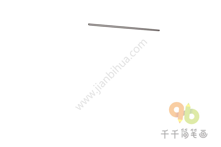 中世纪帆船简笔画步骤图柳州二手乐驰58图片