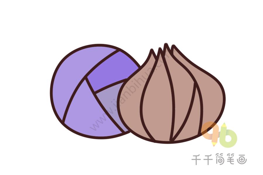 糖块英语学习启蒙洋葱的英文幼儿怎么把白砂糖变成单词图片