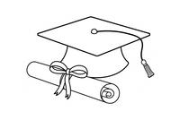 简笔钢琴画_奖状证书简笔画大全_学习用品简笔画